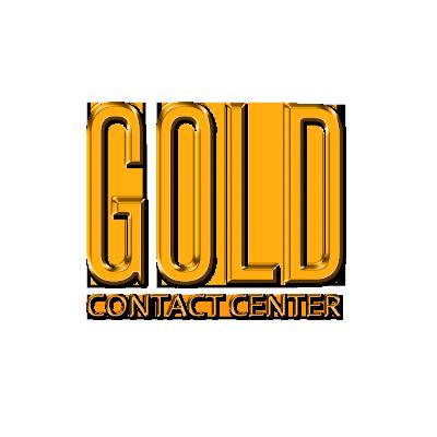 Gold Contact Center